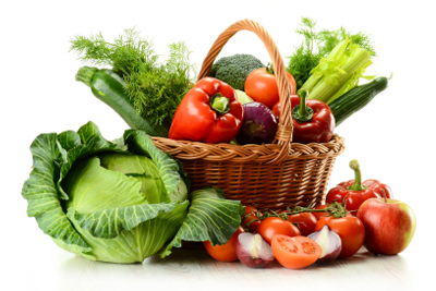 какие продукты нельзя есть при простатите