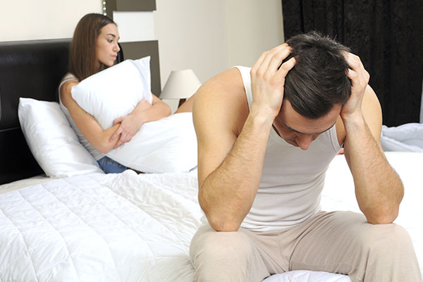 Простатиты у мужчин признаки чем опасно