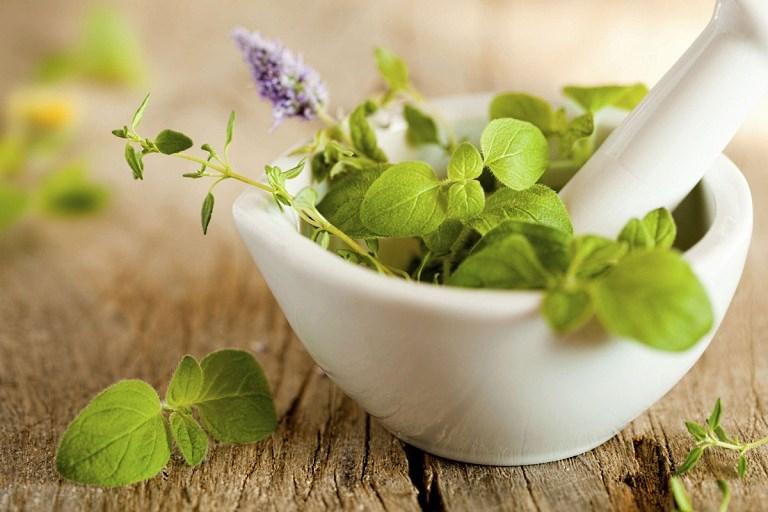 Народная медицина сурепка при лечении простатита