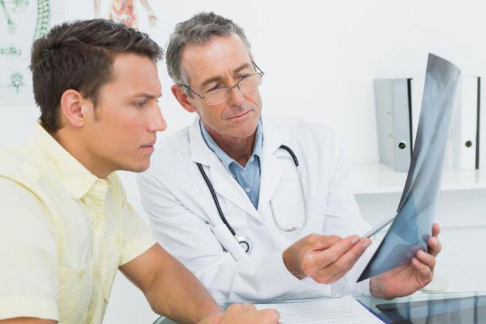 Причины повышения в крови уровня общего ПСА и свободного ПСА