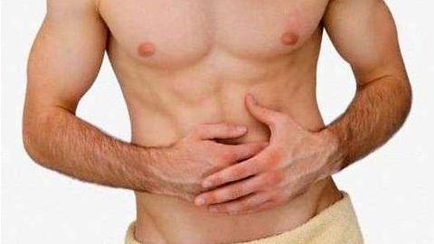 Признаки, причины и симптомы простатита у мужчин