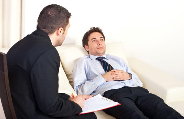 Психогенная импотенция у мужчин  причины диагностика лечение