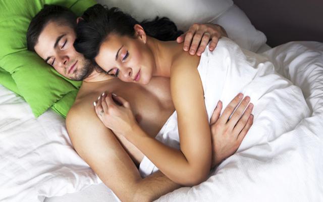 как восстановить потенцию у мужчин
