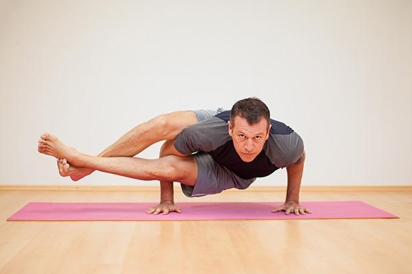 Физические упражнения при варикоцеле