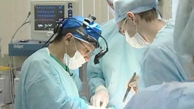 операция при орхите