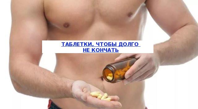 прямо. Спасибки)))))) Телки фото бесплатно просто бесподобное