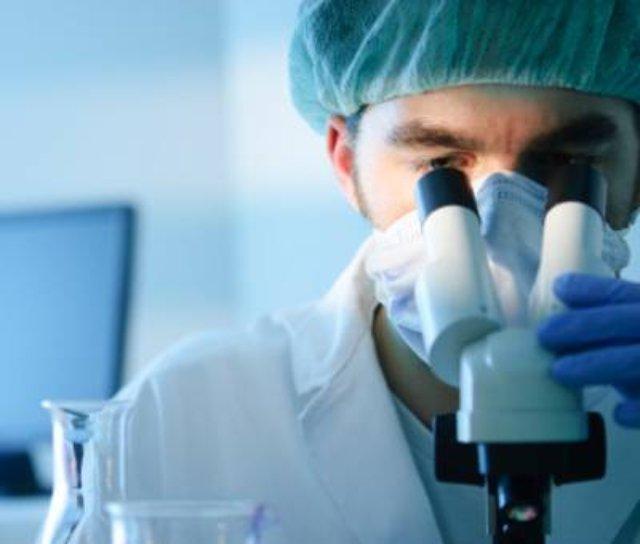 лечение олигоастенозооспермии