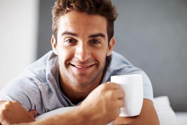 имбирь для мужчин рецепты для потенции