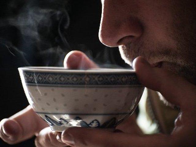 иван чай для мужчин потенция