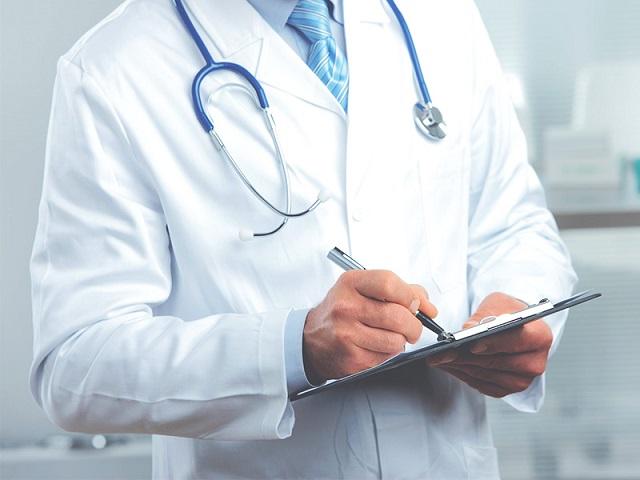 отзывы и рекомендации врачей