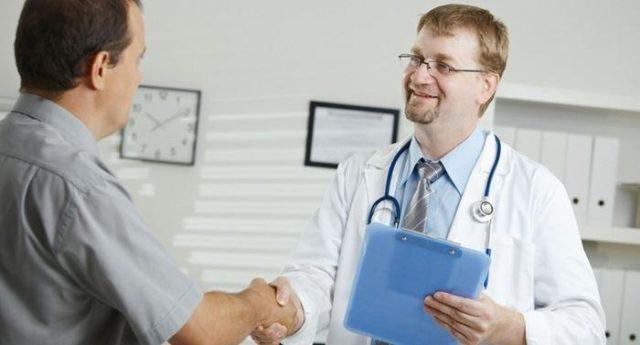сколько стоит союз аполлон от простатита
